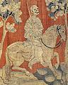 Apocalypse of Angers — the fourth horseman.jpg