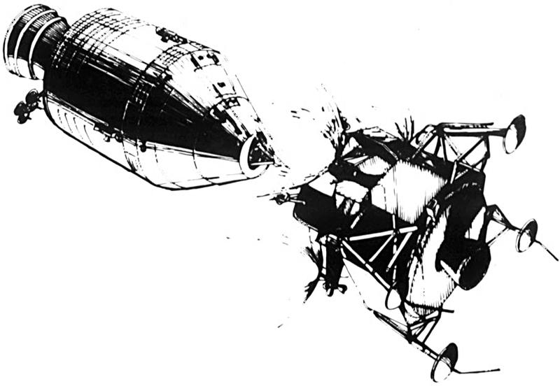 Apollo11-07.png