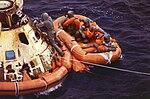 Apollo 11 Recovery Area - GPN-2002-000051.jpg