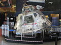 Apollo 9 Command Module.jpg