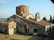 Apollonia (Albania)10