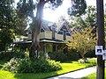 Apopka Waite-Davis House04.jpg