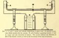 Apparecchiatura perstabilire il verso della corrente in una cella.png