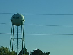 Appleby Texas CIMG6268.JPG