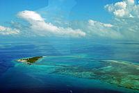 Approaching Zanzibar.jpg