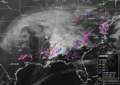 April 13–15, 2019 tornado outbreak warnings and reports.png