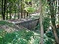 Aquädukt Grünsbach 129609 7a.JPG