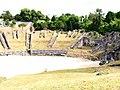 Arènes de Saintes - panoramio (10).jpg