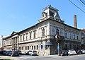 Arad, Casa str Unirii 17.jpg