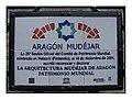 Aragon Mudejar - panoramio.jpg