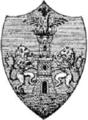 Araldiz Manno 175.png