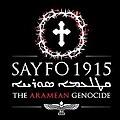 Aramean Genocide.jpg