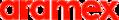Aramex logo pic.png