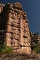Aravaipa Canyon Wilderness (9415032968).jpg