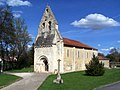 Arbis Église Saint-Martin 01.jpg