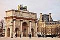 Arc de Triomphe du Carrousel 001.jpg