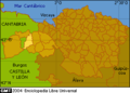 Arcentales (Vizcaya) localización.png