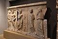 Archäologisches Museum Thessaloniki (Αρχαιολογικό Μουσείο Θεσσαλονίκης) (33954450278).jpg