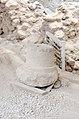 Archaeological site of Akrotiri - Santorini - July 12th 2012 - 16.jpg