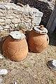 Archaeological site of Philippi BW 2017-10-05 13-01-05.jpg