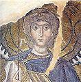 Archangel Michael (Nea Moni).jpg