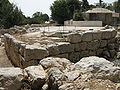 Archeological park of Ramat Rachel IMG 2208.JPG