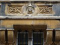 Architectural Detail - Cambridge - England - 03 (28186787492).jpg