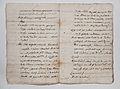 Archivio Pietro Pensa - Esino, G Atti privati, 038.jpg