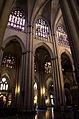 Arcos Formeros Apuntados - Catedral de Santa Maria de Toledo.jpg