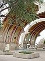 Arcosanti - panoramio (3).jpg