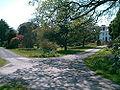 Ardwellhouse.jpg