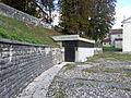 Area Archeologica di Feltre - MIBAC 2013-09-02 15-33-36.jpg