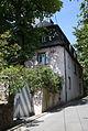 Aremberg Burgmannenhaus 32.JPG