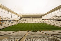 Arena Corinthians (Inside view seating).jpg