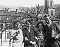 Arendt in Heidelberg (cropped).jpg
