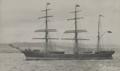 Arethusa - Bark 1891-1917 - SLV H99.220-4477.png