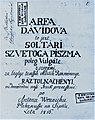 Arfa Davidova (1816).jpg