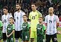 Argentina-Nigeria (7).jpg