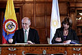 Argentina12(1) (8007539658).jpg
