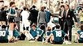Argentina jugadores yugoslavia.jpg