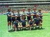 Argentina team vs england.jpg