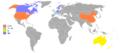 Argentinien-Frauen-WM-Platzierungen.PNG