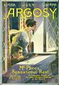 Argosy 191707.jpg
