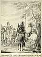 Ariovists Unterredung mit Caesar.jpg