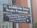 AristidesPromenade.JPG