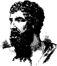 "The image ""http://upload.wikimedia.org/wikipedia/commons/thumb/0/0b/Aristophanes_-_Project_Gutenberg_eText_12788.png/200px-Aristophanes_-_Project_Gutenberg_eText_12788.png"" cannot be displayed, because it contains errors."