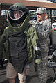 Arizona Guard community Expo highlights strong military-civilian bonds 141207-Z-HL120-053.jpg