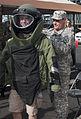 Arizona Guard community Expo highlights strong military-civilian bonds 141207-Z-HL120-053.jpg