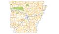 Arkansas 463.png