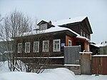 Arkhangelsk.Novgorodsky.136.JPG